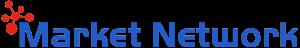 Market Network Logo
